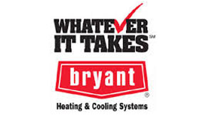 Bryant HVAC Systems